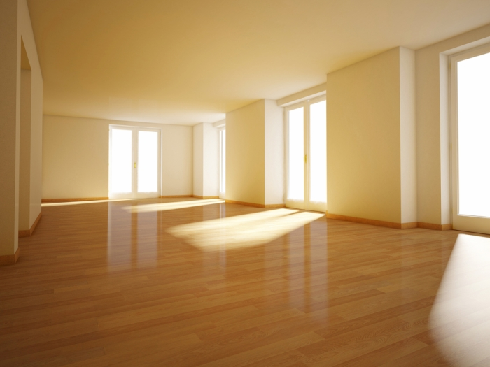 Image result for empty house